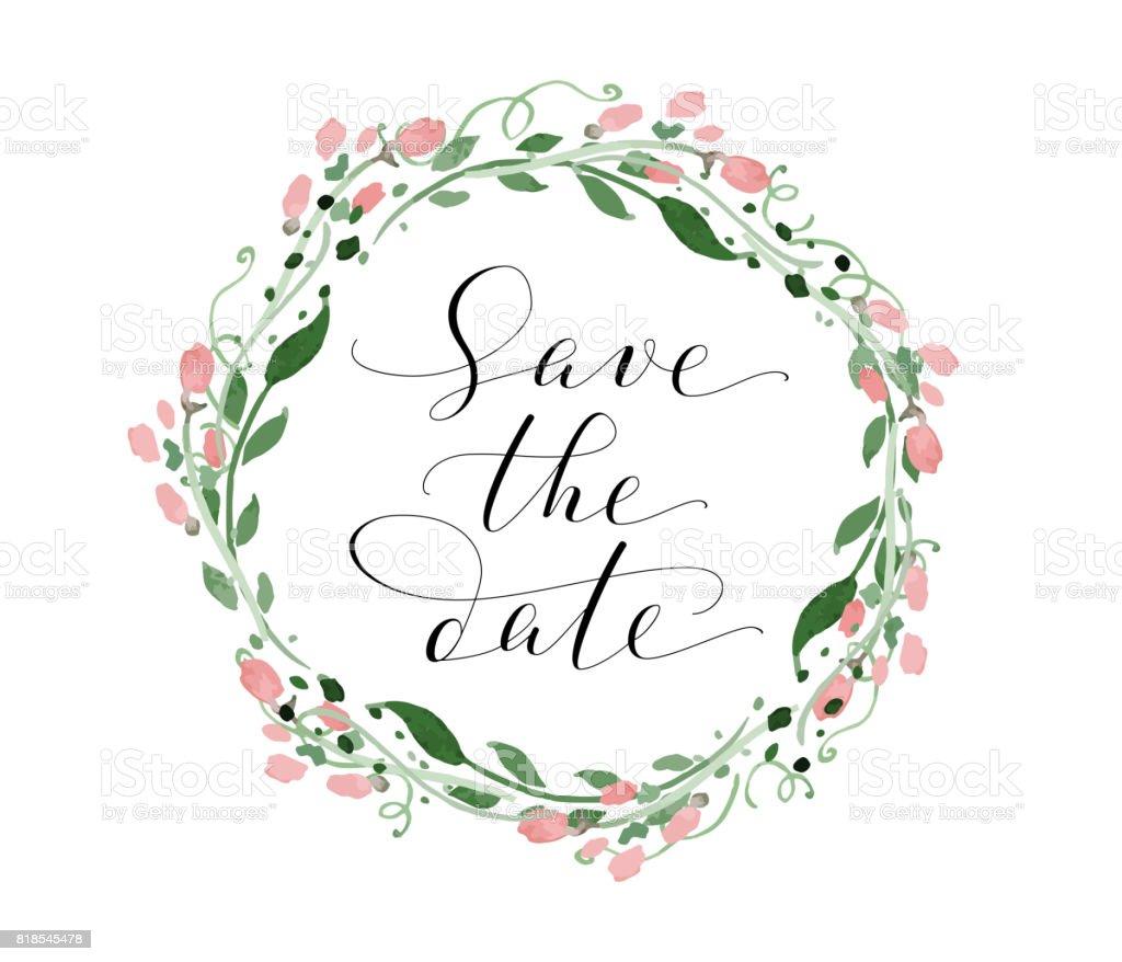 Hochzeit Einladung Vorlage - Vorlagen