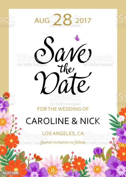 Save the date wedding card vector id542571698?b=1&k=6&m=542571698&s=612x612&h=e16rruopj6zep5z90fxjbydy1bupnr9mqhfx1ievlrw=