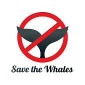 istock save the whales 1207652348