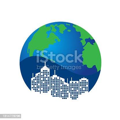 istock save the world 1314729296
