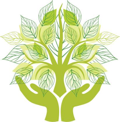 Saving nature
