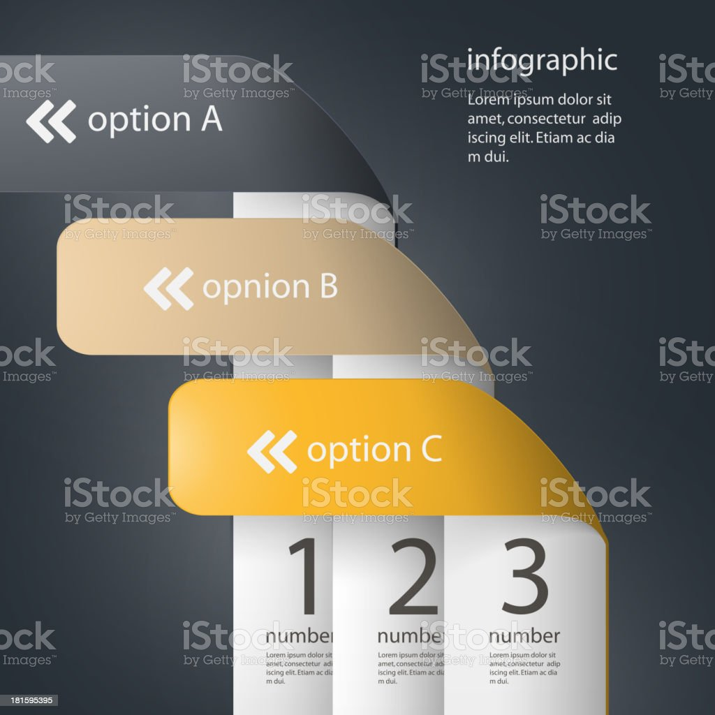 Scale for information royalty-free scale for information stock vector art & more images of authority