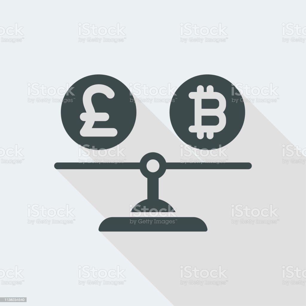 1 dollar = bitcoin