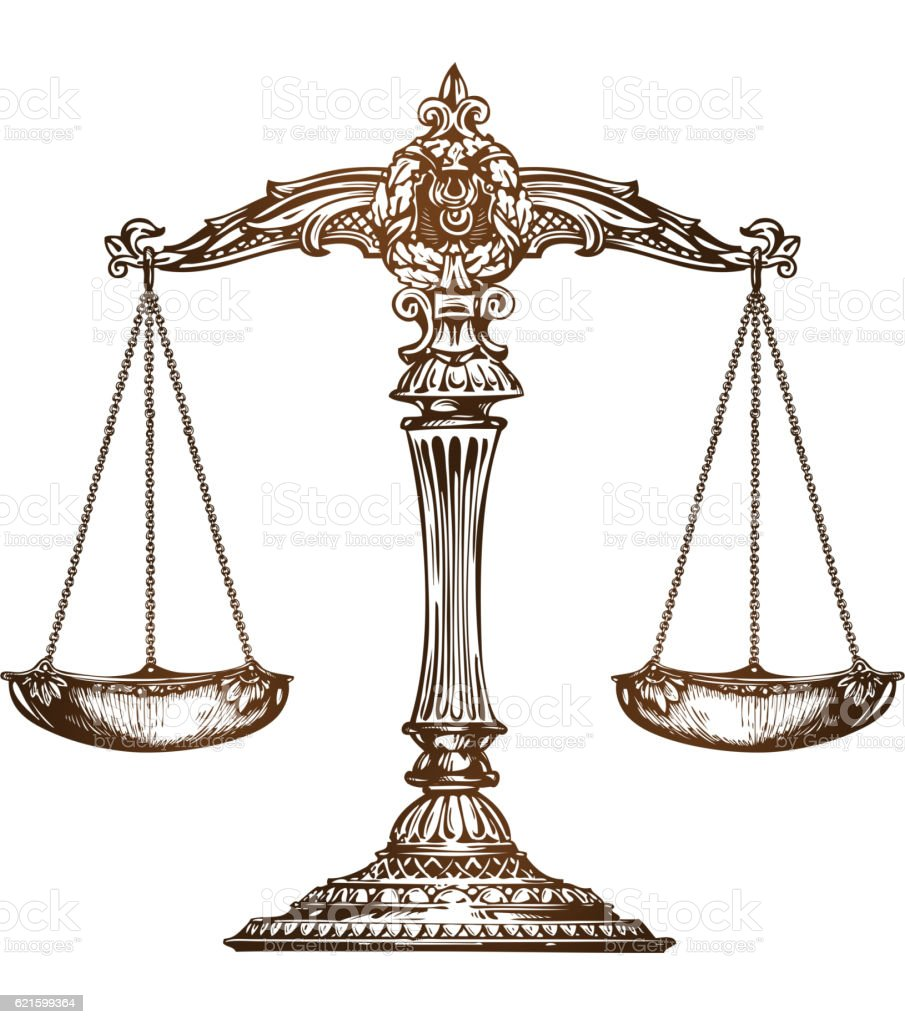 scale of justice The following is a transcript for the episode scales of justicescript [the episode starts at the lake at tall timbers park, where lana and hops are visiting their fish friends.