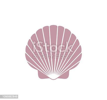 EPS 10. Vector illustration