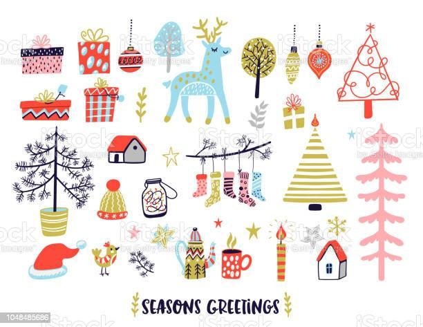 Scandinavian style christmas illustrations collection vector id1048485686?b=1&k=6&m=1048485686&s=612x612&h=p7ff09cmndndow3bdwsrvsoyyqqioixq8bmczkvvguw=