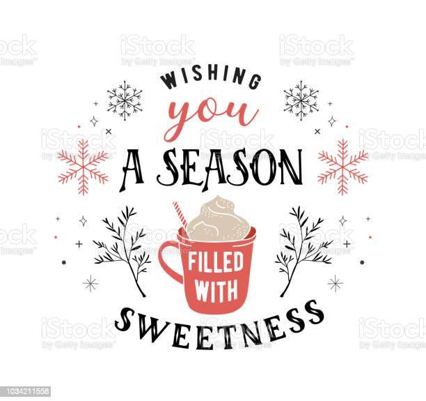 Scandinavian style simple and stylish merry christmas greeting card vector id1034211558?b=1&k=6&m=1034211558&s=612x612&h=7phoonxi7p dcbzvityc2p0r foagac5rkaclwqfpf4=