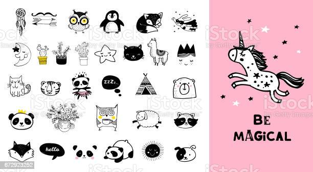 Scandinavian style simple design clean and cute black white of vector id672923252?b=1&k=6&m=672923252&s=612x612&h=bvk8rldl2y2uif09p48muuytfr 59b1mw3wpahlqufy=