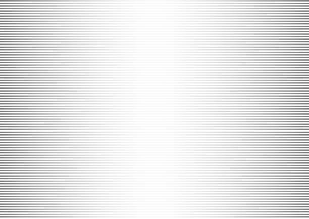 scanning screen - телевизионная индустрия stock illustrations