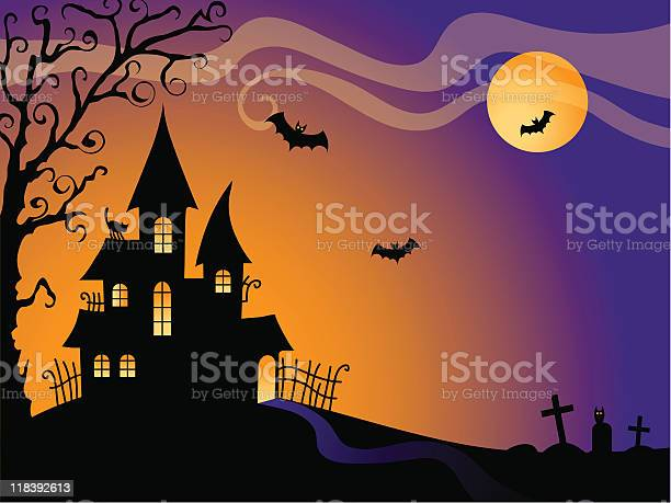 Scary halloween background vector id118392613?b=1&k=6&m=118392613&s=612x612&h=j0dxn4cee7adci27zzcf6p xjisv85ccmwdbqxjnb2u=