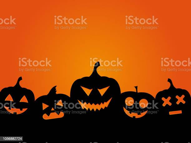 Scary halloween pumpkins background vector id1056882724?b=1&k=6&m=1056882724&s=612x612&h=khb8w4jy5cp0jdkzkkef2ozoel1vxnq 65jmyx x21e=