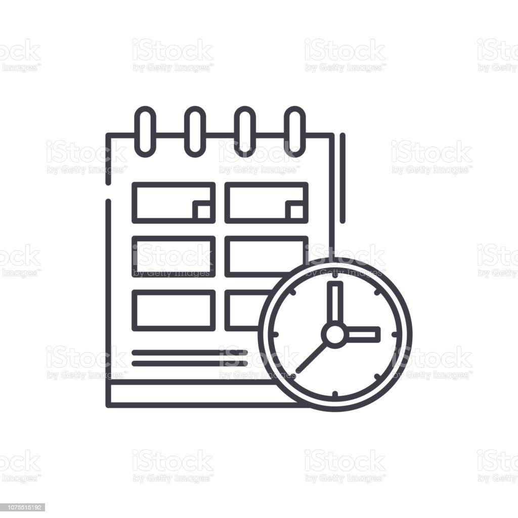 Image result for planen symbol