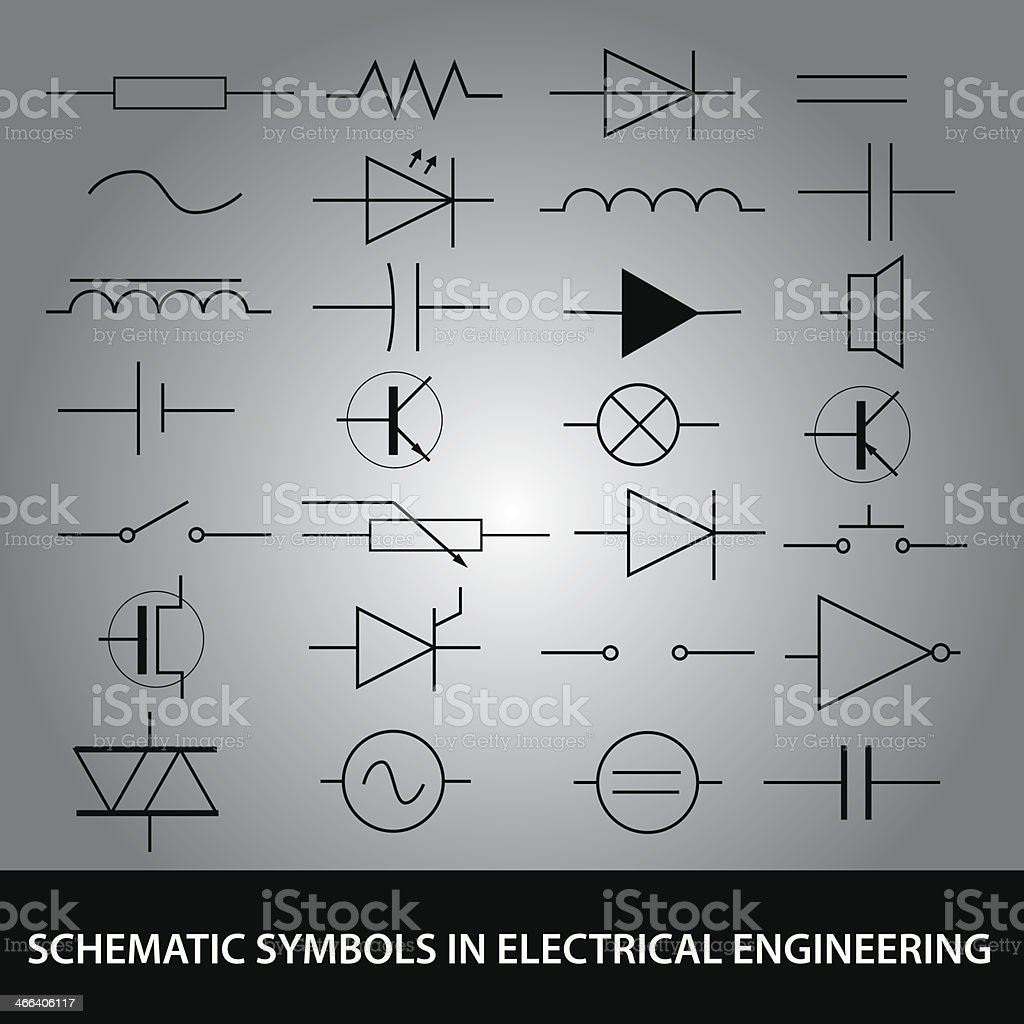 schematic electrical symbols with Esquema S C3 Admbolos Em Engenharia El C3 A9trica Eps10 Conjunto De  C3 Adcones Gm466406117 33758300 on 0016 004 likewise Esquema S C3 ADmbolos Em Engenharia El C3 A9trica Eps10 Conjunto De  C3 ADcones Gm466406117 33758300 also Vector Switch Symbol 312818978 likewise Weight Balance Classroom Poster as well Screw In Cartridge.