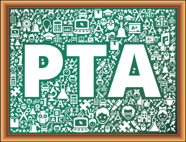 Welcome to PTA Page!