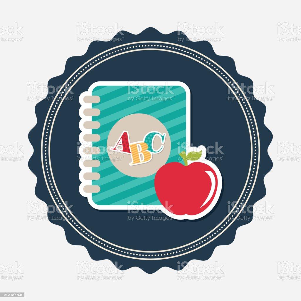school design royalty-free school design stock vector art & more images of apple - fruit