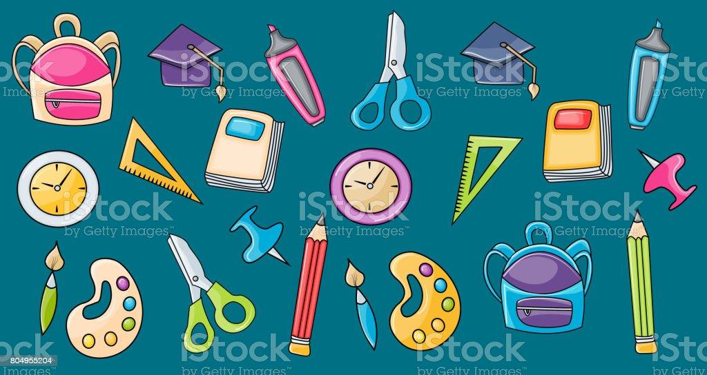 Schule Zeichnung, Kind, Lehrer-clipart - Schule png herunterladen -  826*1462 - Kostenlos transparent Linie png Herunterladen.