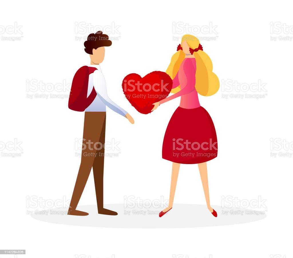 Hur man skriver en bra online dating Profile (råd för kvinnor)