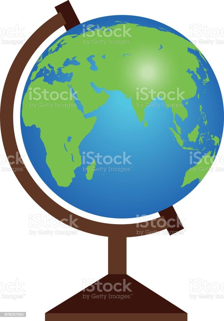 royalty free globe theatre clip art vector images illustrations rh istockphoto com