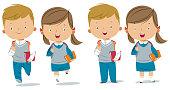 istock school kids 857627066