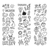 Free Four Year Old Clipart and Vector Graphics, page 7