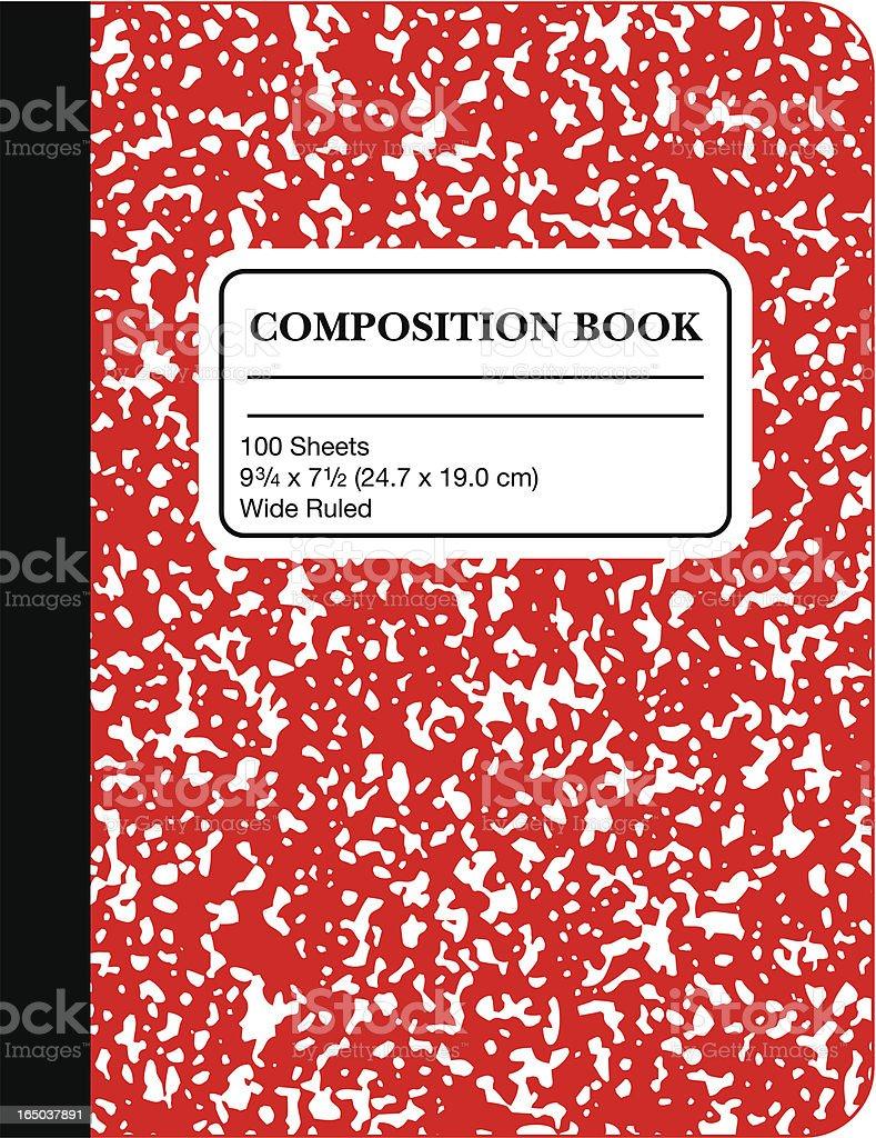 Banc de marbre Composition Réservez -Red (vecteur banc de marbre composition réservez red vecteur vecteurs libres de droits et plus d'images vectorielles de bureau - lieu de travail libre de droits
