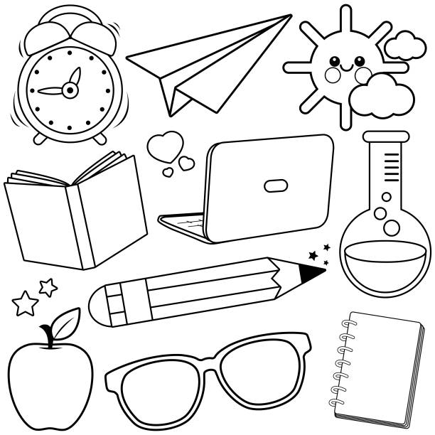 Royalty Free Safety Equipment Clip Art, Vector Images