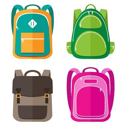 school_bag01 [Converted]