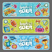 school_banners_11