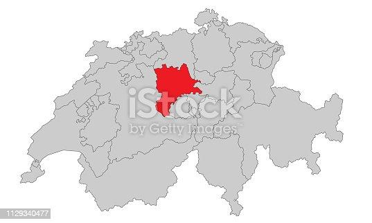 istock schweiz_gewaesser_grenzen 1129340477
