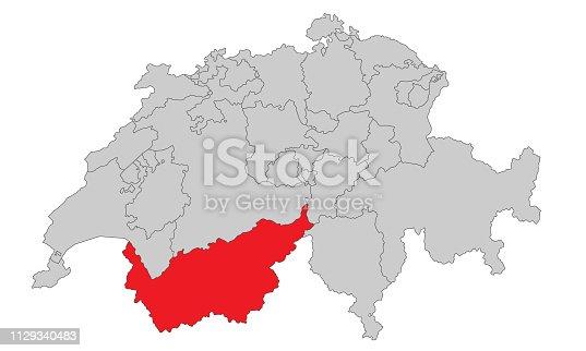 istock schweiz_gewaesser_grenzen 1129340483
