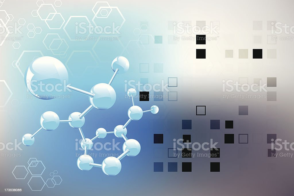 science background royalty-free science background stock vector art & more images of abstract