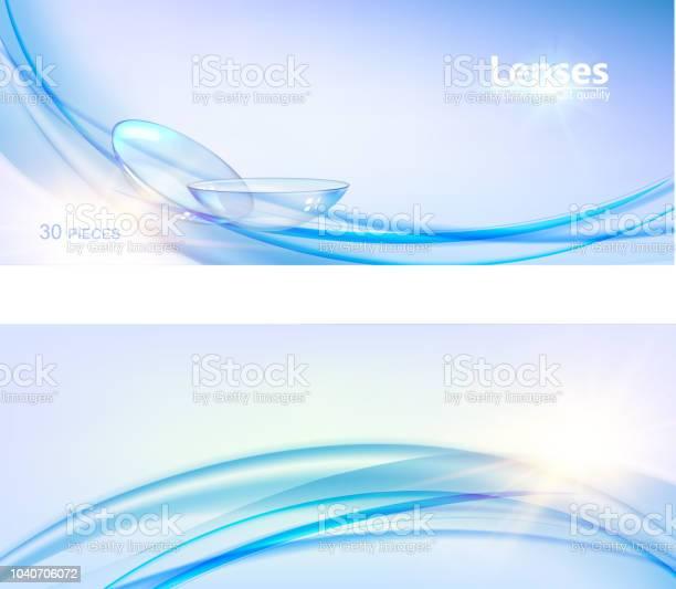 Science card with contact lenses vector id1040706072?b=1&k=6&m=1040706072&s=612x612&h=h2usbu4fyxy3ml8vhxb14jnlmi0dg7ddltjbsflestc=