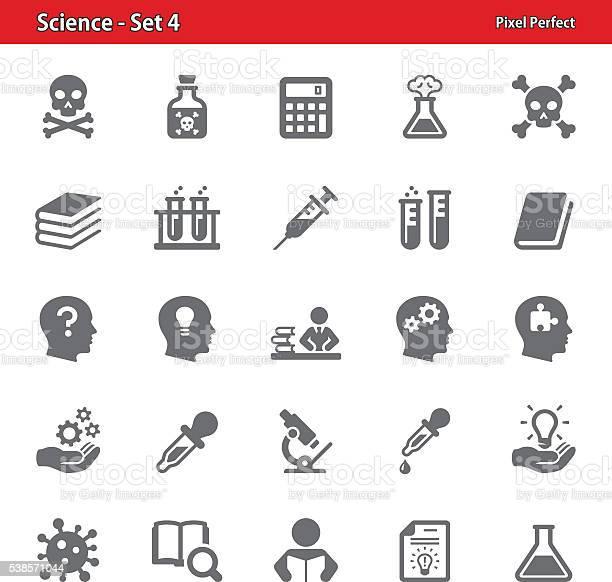 Science icons set 4 vector id538571044?b=1&k=6&m=538571044&s=612x612&h=hhgk4a5lpezgwumapxyncknn sjoiwjo4mbr smpja4=