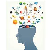 http://i141.photobucket.com/albums/r72/exdez/brain-3-1.jpg