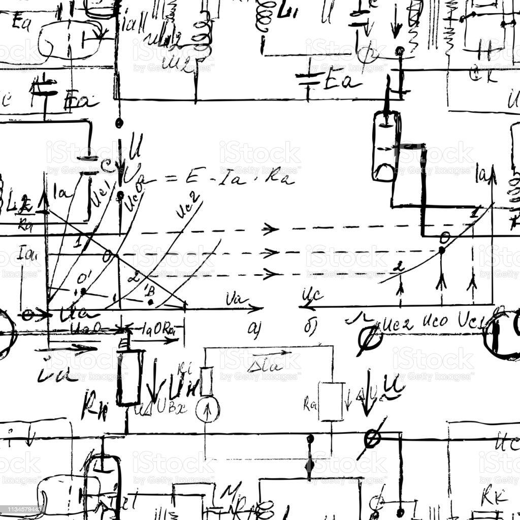 Circuit Diagram Components