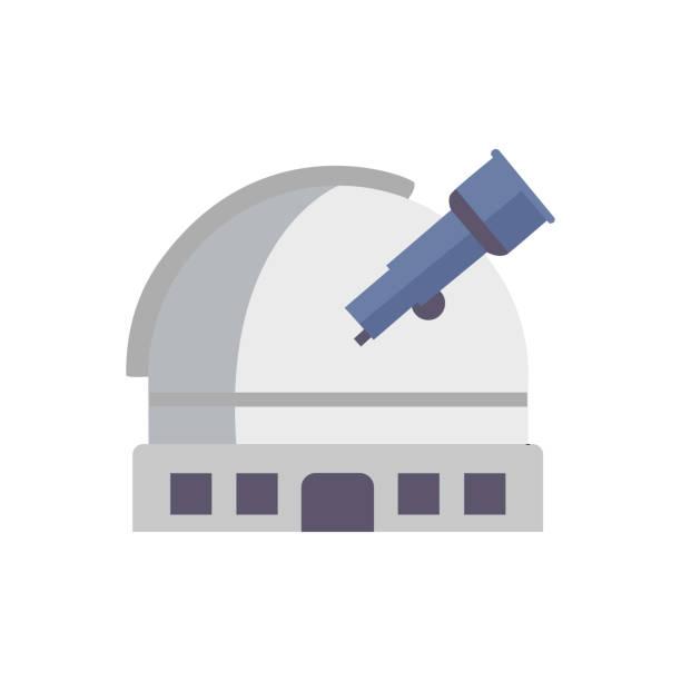 rahmen-symbol auf weißem hintergrund für grafik und webdesign, modernen einfachen vektor-zeichen. internet-konzept. trendige symbol für website-design-web-taste oder mobile app. - sternwarte stock-grafiken, -clipart, -cartoons und -symbole