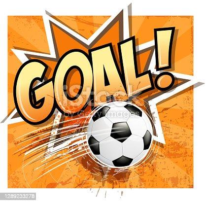 istock scoring goal 1289233278