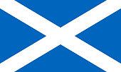istock Scotland 1283696229