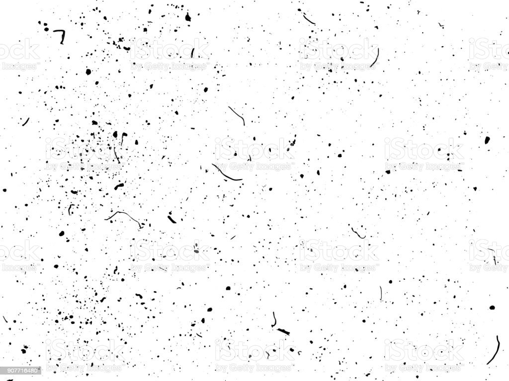 Scratch Grunge Background For Create Object Grunge Effect