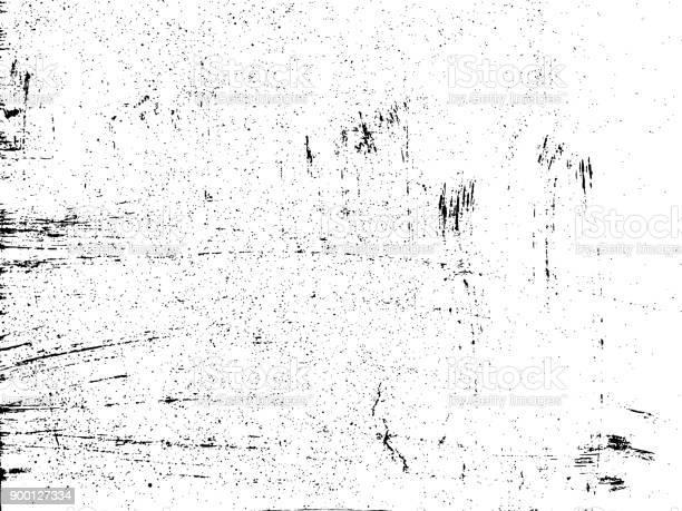 Scratch grunge background painted texture dust overlay distress grain vector id900127334?b=1&k=6&m=900127334&s=612x612&h=entx8dc0zkmlkdju2dy6chw4n3x2g9n7oul0gcvhpwi=