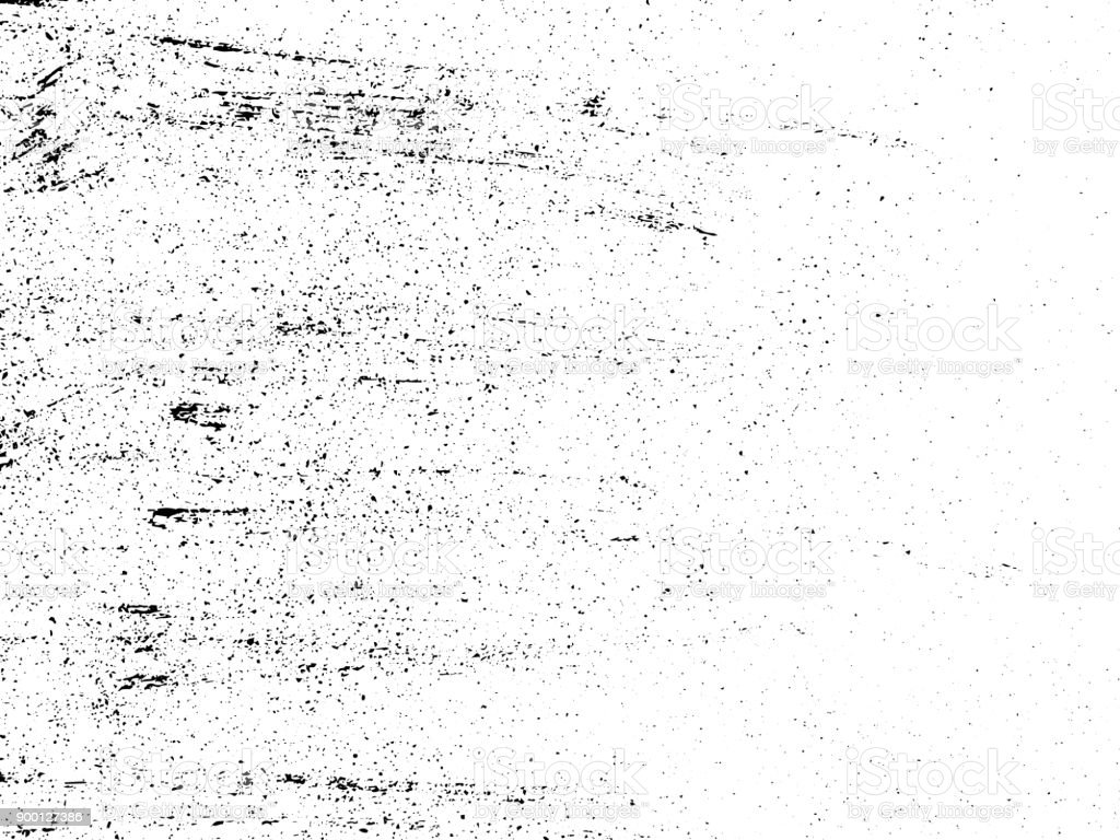 scratch grunge background painted texture dust overlay distress Art Paint Background Gold painted texture dust overlay distress grain simply place illustration over any object to create grunge effect vector illustration
