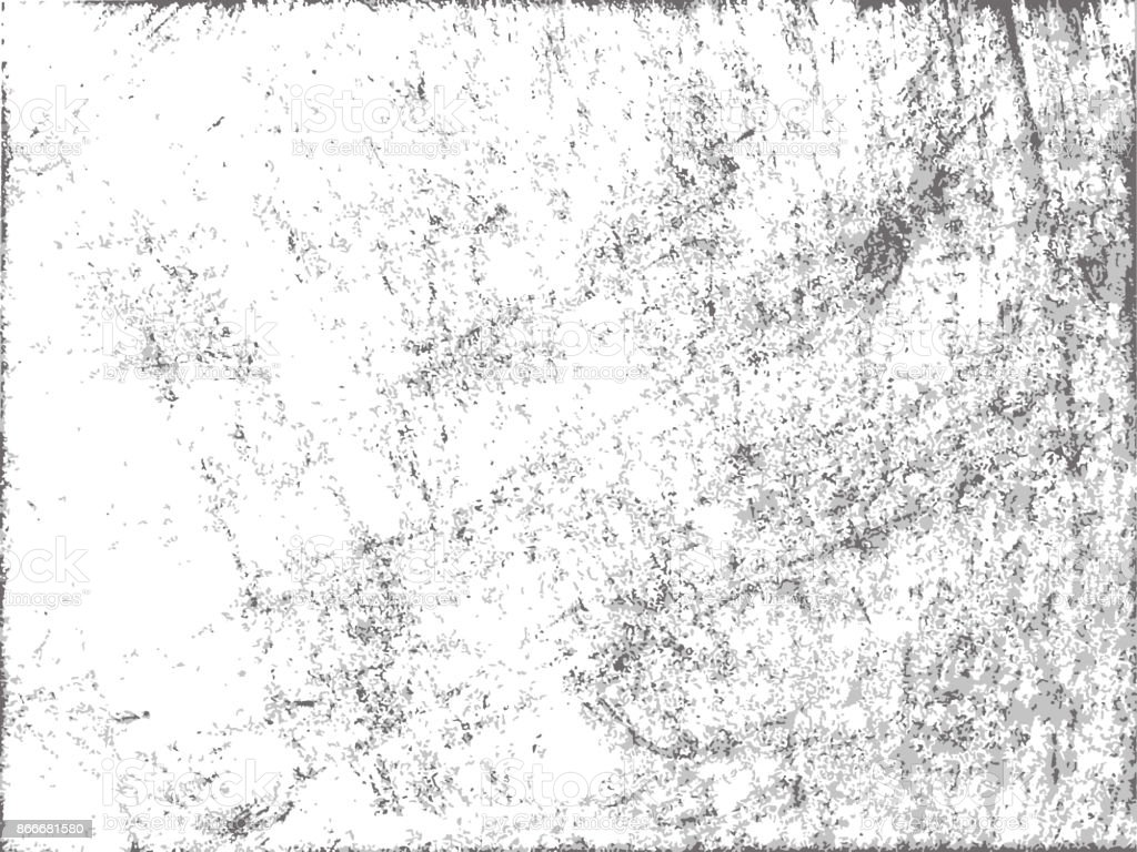 Scratch grunge urban background.Texture vector. Grunge effect , older texture, abstract, splattered , dirty poster. vector art illustration