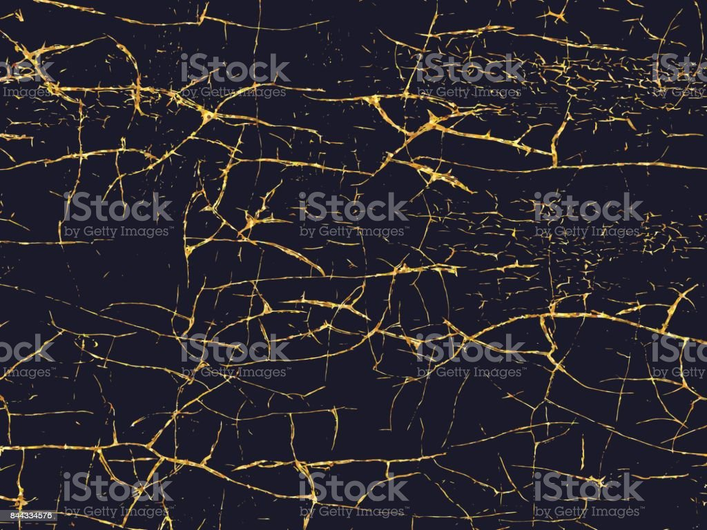 Scratch Grunge Urban Background.Texture Vector.  Marble Texture design for poster, brochure, invitation, cover book, catalog. vector art illustration