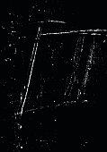 Scratched Vector Background Black 01