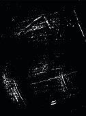 Scratched Vector Background Black 02