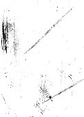 Scratched Vector Background White 03
