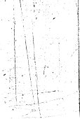 Scratched Vector Background White 07