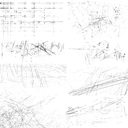 Set of scratches.Hi res jpeg included.More works like this linked below.