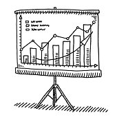 Free Whiteboard Marker Clipart and Vector Graphics