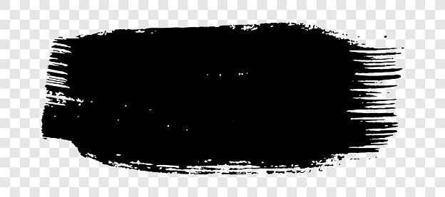 ScribbleSmears40
